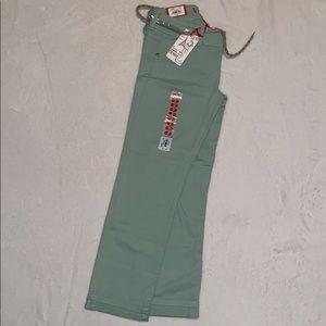 Elle Paris Jeans from Kohl's